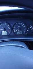 Chevrolet Niva, 2017 год, 640 000 руб.