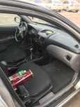 Nissan Almera, 2003 год, 108 000 руб.