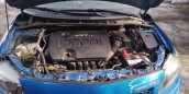 Toyota Corolla, 2009 год, 570 000 руб.