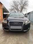 Audi A6, 2010 год, 730 000 руб.
