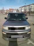 Toyota bB, 2002 год, 320 000 руб.