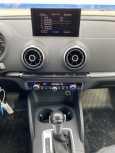 Audi A3, 2014 год, 868 000 руб.