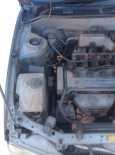 Toyota Sprinter, 1997 год, 220 000 руб.