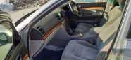 Toyota Mark II, 2002 год, 380 000 руб.