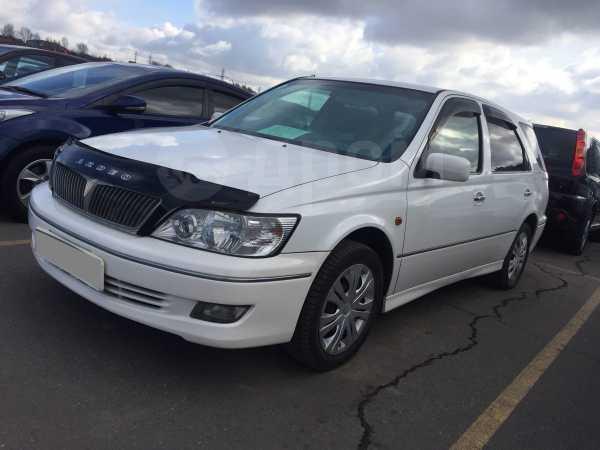 Toyota Vista Ardeo, 2001 год, 367 000 руб.