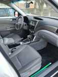 Subaru Forester, 2008 год, 645 000 руб.