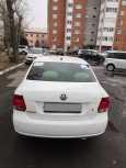 Volkswagen Polo, 2014 год, 505 000 руб.