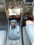 Toyota Aristo, 1995 год, 297 000 руб.