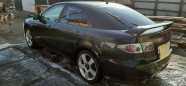 Mazda Atenza, 2003 год, 350 000 руб.