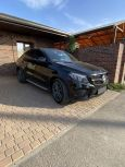 Mercedes-Benz GLE Coupe, 2016 год, 3 400 000 руб.