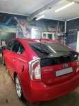 Toyota Prius, 2014 год, 800 000 руб.