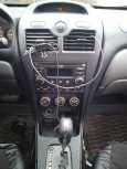 Nissan Almera Classic, 2011 год, 315 000 руб.