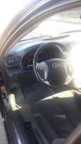 Toyota Camry, 2007 год, 470 000 руб.