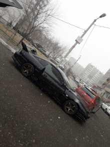 Красноярск Camaro 1993