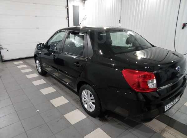 Datsun on-DO, 2019 год, 455 000 руб.