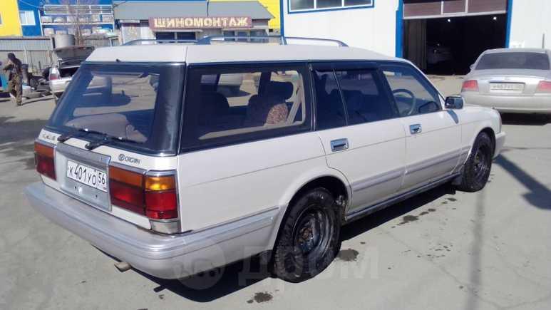 Toyota Crown, 1992 год, 280 000 руб.