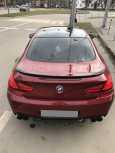 BMW 6-Series, 2011 год, 1 725 000 руб.
