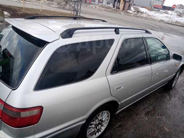 Toyota Camry Gracia, 1998 год, 163 000 руб.