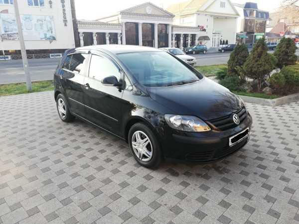 Volkswagen Golf Plus, 2005 год, 275 000 руб.