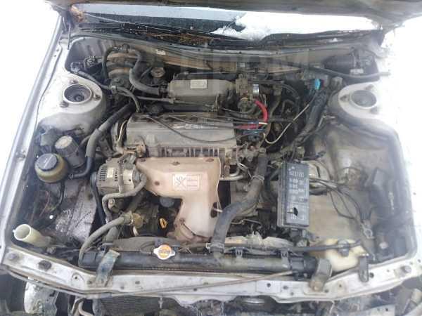 Toyota Vista, 1991 год, 39 000 руб.