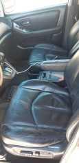 Lexus RX300, 2002 год, 557 000 руб.