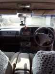 Toyota Crown, 1989 год, 235 000 руб.