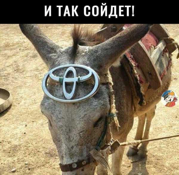 Toyota Estima, 2002 год, 250 000 руб.
