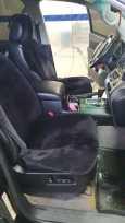 Toyota Land Cruiser, 2012 год, 2 399 000 руб.