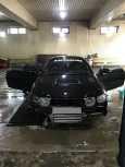 Toyota Celica, 1987 год, 210 000 руб.