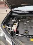 Toyota RAV4, 2013 год, 1 227 000 руб.