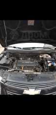 Chevrolet Cruze, 2013 год, 420 000 руб.