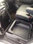 Suzuki Wagon R, 2017 год, 398 000 руб.