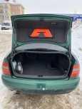 Audi A4, 1998 год, 129 000 руб.