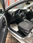 Toyota Auris, 2013 год, 740 000 руб.