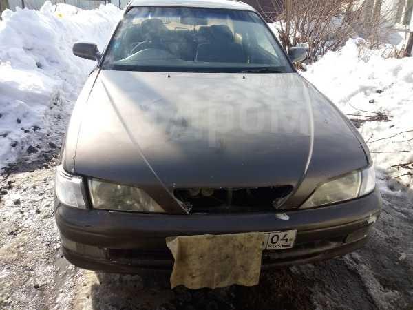Toyota Vista, 1997 год, 65 000 руб.