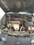 Toyota Celica, 1994 год, 175 000 руб.