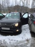 Renault Duster, 2014 год, 700 000 руб.