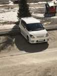 Toyota Opa, 2001 год, 299 000 руб.