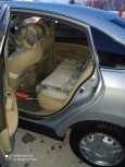Nissan Bluebird Sylphy, 2009 год, 475 000 руб.