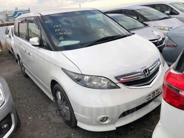 Honda Elysion, 2007 год, 270 000 руб.