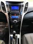 Hyundai i30, 2013 год, 660 000 руб.