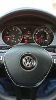 Volkswagen Passat, 2016 год, 980 000 руб.