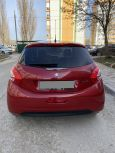 Peugeot 208, 2013 год, 450 000 руб.
