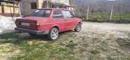 Volkswagen Jetta, 1982 год, 60 000 руб.