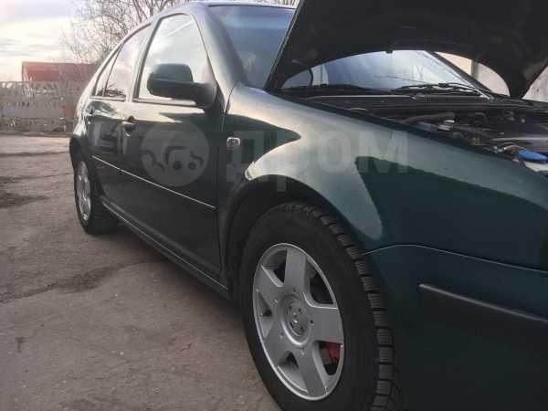 Volkswagen Bora, 2000 год, 235 000 руб.