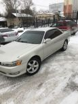 Toyota Mark II, 1994 год, 250 000 руб.