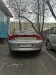 Dodge Intrepid, 2003 год, 185 000 руб.