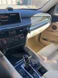 BMW X6, 2016 год, 2 890 000 руб.