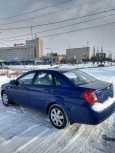 Chevrolet Lacetti, 2009 год, 300 000 руб.