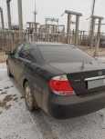 Toyota Camry, 2005 год, 529 000 руб.
